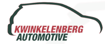Kwinkelenberg Automotive B.V.